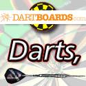 Shop at dartboards.com