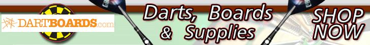 Shop at dartboards.com