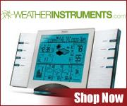 Shop WeatherInstruments.com today!