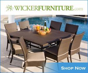 Shop WickerFurniture.com