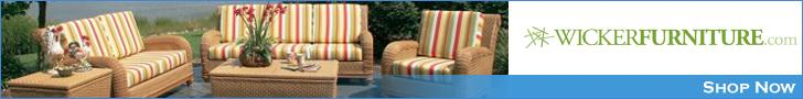 Shop WickerFurniture.com today!