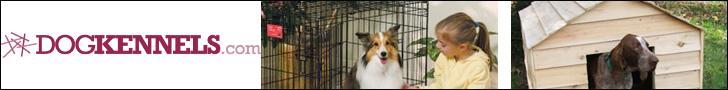 Shop DogKennels.com Today!