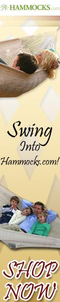 Shop Hammocks.com Today!