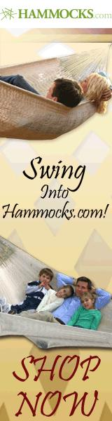 Shop Hammocks.com Today!