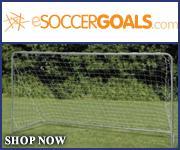 Shop for Soccer Goals