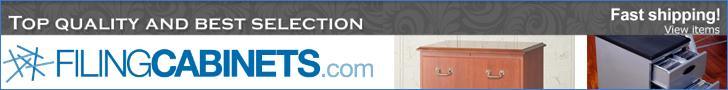 Shop FilingCabinets.com Today!