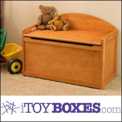 Shop iToyBoxes.com Today!