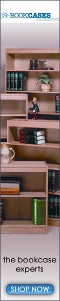 Shop BookCasesGalore.com Today