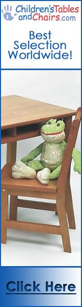 Shop ChildrensTablesAndChairs.com Today