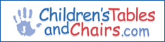 Shop ChildrensTablesAndChairs.com Today