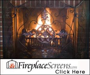 Shop FirePlaceScreens.com Today!