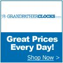 grandfatherclocks.com