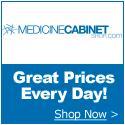 MedicineCabinetShop.com