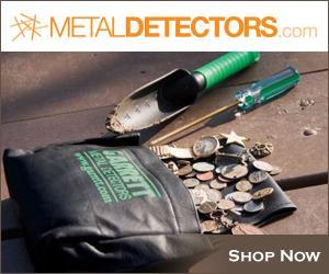 Shop MetalDetectors.com today!
