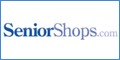 Shop SeniorShops.com today!