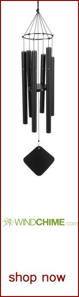 Shop WindChime.com today!