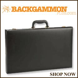 Shop BackgammonPlus.com Today