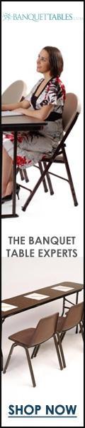 Shop BanquetTables.com Today