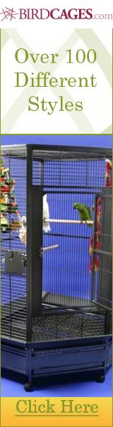 Shop BirdCages.com today!