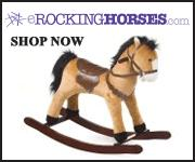 Shop eRockingHorses.com today!