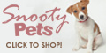 Shop Snootypets.com