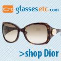 Shop Dior
