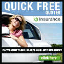 01insurance.com - Compare & Save up to 35%
