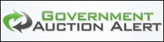 GovAuctionAlert.com!