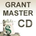 GrantMasterCD.com!