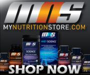 Shop At MyNutritionStore.com