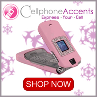Shop CellphoneAccents.com!