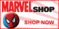 Shop The Official Marvel Shop!