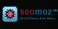 SEOmoz.org - Learn From SEO Experts. Become an Expert.