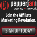 Pepperjam Network Referral Program