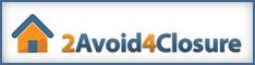 2Avoid4Closure.com!