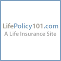 Visit LifePolicy101.com Today!