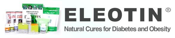 Visit Eleotin.com Today!