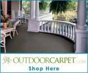 Shop OutdoorCarpet.com Today!