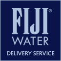 Shop FIJI Water Today!