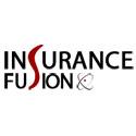 InsuranceFusion.com!