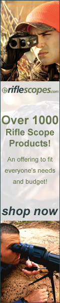 Shop eRifleScopes.com Now!