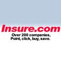 Insure.com - Get a Quote Today!