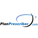 Visit PlanPrescriber.com Today!