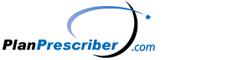 Visit PlanPrescriber.com Today!