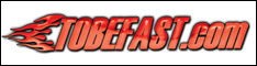 Shop ToBeFast.com