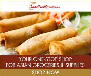 Shop AsianFoodGrocer.com