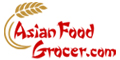 Shop AsianFoodGrocer.com Today!