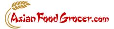 AsianFoodGrocer.com  logo