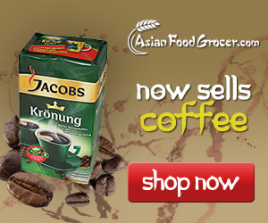 Shop AsianFoodGrocer.com