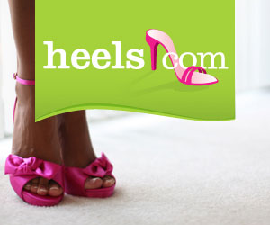 Shop Women's Shoes at Heels.com. Free Shipping!